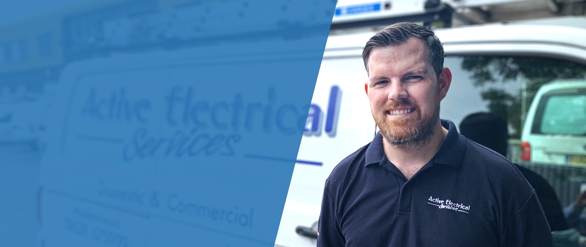 Maidenhead Electricians