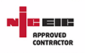 Henley electrical contractor